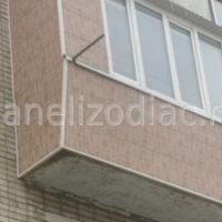 312-balkon